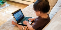 Movie trailers on Dell Hackbook  Cloudy With a Chance of Meatballs http://www.apple.com/trailers/sony_pictures/cloudywithachanceofmeatballs/  [DSC08831] - Армавирский Собеседник